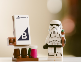 stormtropper presents bigcommerce